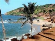 Super Saver Goa Package!