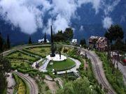 Darjeeling Pleasure