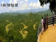 Royal Coorg Package