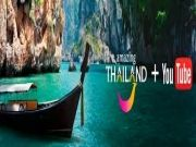 Thailand Budget Tour Ex Kolka (  3 Nights )