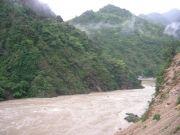 4n 5d Darjeeling / Gangtok Tour Package