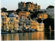 Colours of Rajasthan ( 14 Days/ 13 Nights )