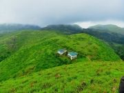 4 Days And 3 Nights Kerala Tour Packages