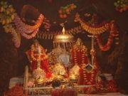 06 Night- Katra- Srinagar Package