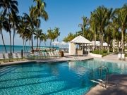 3 Star Resort With Discotheque ( 4 Days/ 3 Nights )
