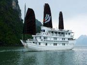 Halong Bay Cruise Promotion  ( 3 Days/ 2 Nights )