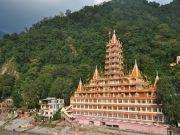 Badri Nath- Kedarnath Tour Package