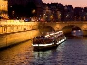 Italy and France Tour ( 8 Days/ 7 Nights )