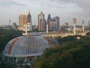 Bangalore Coimbatore Tours