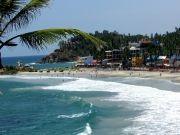 Wonderful Kerala Honeymoon Packages (  )