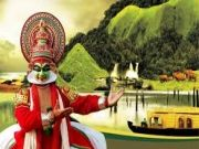 Beauty Kerala Tour