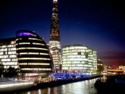 London Tour Package ( 3 Days/ 2 Nights )