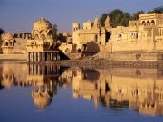 Rajasthan City Guide Package