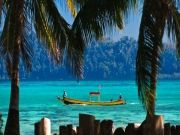 4n/5d Andaman Holiday Tour Package