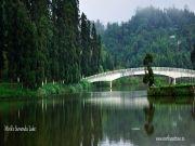 Darjeeling - The Queen Of Hills For 02 Nights & 03 Days
