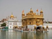 Himachal With Amritsar 8 Nights / 9 Days Package