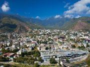 Bhutan Package 5 Nights / 6 Days (  5 Nights )