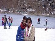 Sikkim To Darjiling Tour Package