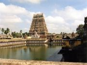 South India Tour Package ( 2 Days/ 1 Nights )