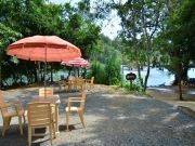 Whistling Woodzs Resort ( 3 Days/ 2 Nights )