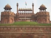Golden Triangle 4 Nights/ 5 Days Package ( 5 Days/ 4 Nights )