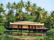 Delight Kerala Package