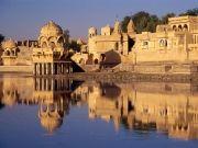 Desert Of India ( 3 Days/ 2 Nights )