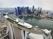 Singapore And Malaysia Tour (  5 Nights )
