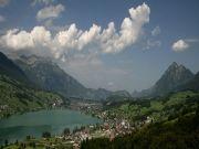 Scenic Switzerland Tour ( 8 Days/ 7 Nights )