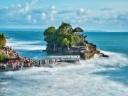 Singapore-bali 6 Nights / 7 Days