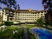 Kathmandu - Yak & Yeti Deluxe Room (  3 Nights )