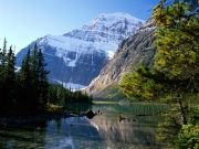 Canadian Rockies 7 Days / 6 Nights