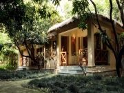 Corbett - The Tiger Camp 2 Nights Package