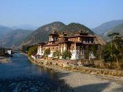 Bhutan Special Amazing Tour