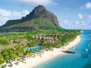Mauritius Blissful Tour (  6 Nights )