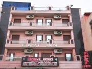 East Inn