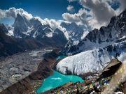 Wonderful Nepal Package