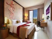 Bali Tour Package For Honeymooner ( 5 Days/ 4 Nights )