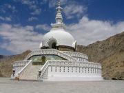 Ladakh Shangrila