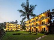 Best Deals In Goa