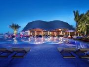 Maldieves All Inclusive - Hotel Club Med