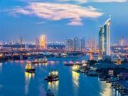 Phuket, Pattaya and Bangkok Holiday Package