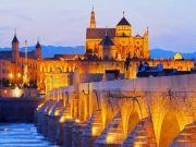 Spanish Wonders Tour ( 9 Days/ 8 Nights )