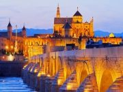 Spanish Wonders Tour