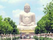 Buddh Circuit Tour ( 6 Days/ 5 Nights )