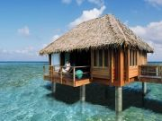Maldives With Unlimited Watersorts Ad Liquor