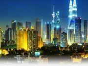 Amazing 6 Days Singapore & Malaysia Tour  ( 6 Days/ 5 Nights )