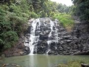 Coorg Package 1night & 2 Days