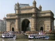 Mumbai To Bangalore 40% Special Discount Offer  ( 14 Days/ 13 Nights )