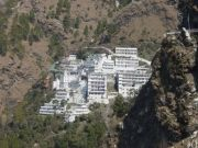 9 Devi Darshan Yatra